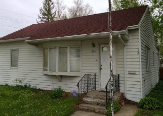 Pre Ejecución Hipotecaria en Fort Dodge 50501 N 10TH ST - Identificador: 1218928212