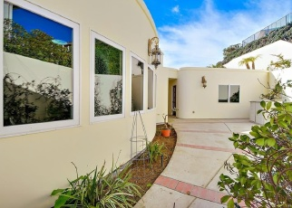 Pre Ejecución Hipotecaria en Laguna Beach 92651 CARIBBEAN WAY - Identificador: 1219003555