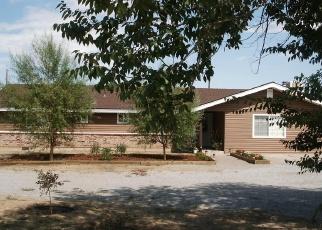 Pre Ejecución Hipotecaria en Reno 89506 SPEARHEAD WAY - Identificador: 1219210268
