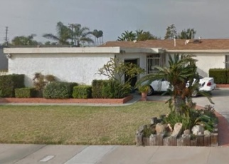 Pre Ejecución Hipotecaria en Chula Vista 91911 PROSPECT ST - Identificador: 1219231741