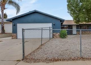 Pre Ejecución Hipotecaria en Moreno Valley 92557 ENCHANTED WAY - Identificador: 1219240494
