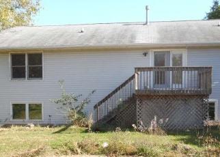 Pre Ejecución Hipotecaria en Poplar Grove 61065 MINARETTE DR SW - Identificador: 1219444597