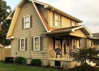 Pre Ejecución Hipotecaria en Dayton 45420 MORELAND AVE - Identificador: 1219474816