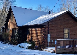 Pre Ejecución Hipotecaria en Sylva 28779 TURTLE CREEK RD - Identificador: 1219507215