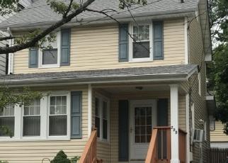 Pre Ejecución Hipotecaria en Maplewood 07040 JACOBY ST - Identificador: 1219818624