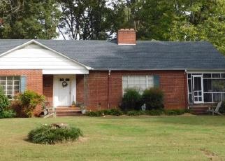 Pre Ejecución Hipotecaria en Forest City 28043 OLD CAROLEEN RD - Identificador: 1219909276