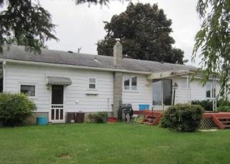 Pre Ejecución Hipotecaria en Oakfield 14125 FARNSWORTH AVE - Identificador: 1220351637