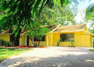 Pre Ejecución Hipotecaria en West Palm Beach 33411 56TH PL N - Identificador: 1220396302