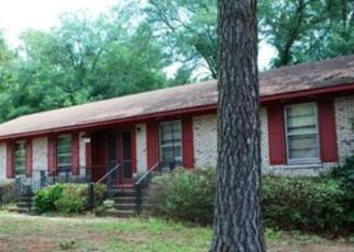 Pre Ejecución Hipotecaria en Laurel Hill 28351 ALLEN DR - Identificador: 1220502743