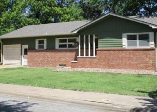 Pre Ejecución Hipotecaria en Hillsboro 67063 S LINCOLN ST - Identificador: 1220728287