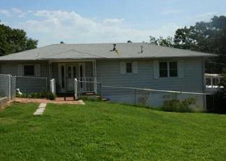 Pre Ejecución Hipotecaria en Cleveland 74020 ROCK RIDGE RD - Identificador: 1220992388