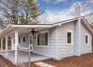 Pre Ejecución Hipotecaria en Asheville 28803 OAKVIEW PARK RD - Identificador: 1221158377