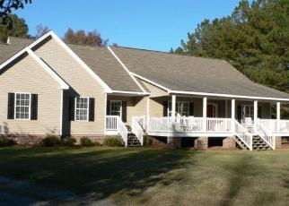 Pre Ejecución Hipotecaria en Nashville 27856 FOREST DR - Identificador: 1221184216