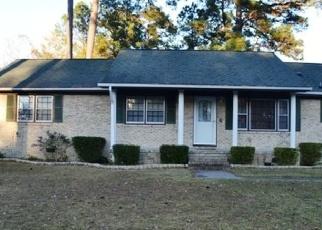 Pre Ejecución Hipotecaria en Jacksonville 28546 LITTLEJOHN AVE - Identificador: 1221194295