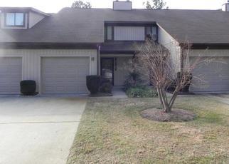 Pre Ejecución Hipotecaria en Goldsboro 27530 HARRIS ST - Identificador: 1221209180