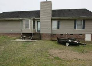 Pre Ejecución Hipotecaria en Spring Lake 28390 HALLMARK DR - Identificador: 1221279256