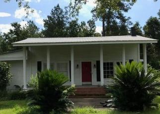 Pre Ejecución Hipotecaria en Blountstown 32424 SE PEAR ST - Identificador: 1221457517