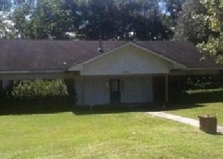 Pre Ejecución Hipotecaria en Cottondale 32431 OAK ST - Identificador: 1221463201