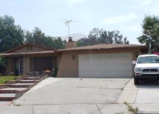 Pre Ejecución Hipotecaria en Grand Terrace 92313 WILLET CT - Identificador: 1221559120