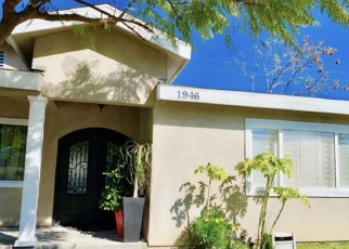 Pre Ejecución Hipotecaria en Hacienda Heights 91745 WICKSHIRE AVE - Identificador: 1221585854