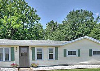 Pre Ejecución Hipotecaria en Allentown 08501 WALNFORD RD - Identificador: 1222045724