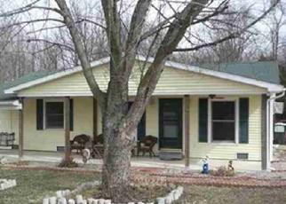 Pre Ejecución Hipotecaria en North Vernon 47265 S COUNTY ROAD 400 W - Identificador: 1222095199