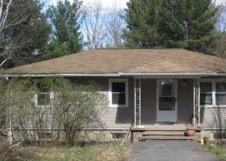 Pre Ejecución Hipotecaria en Catskill 12414 POTIC MOUNTAIN RD - Identificador: 1222237551