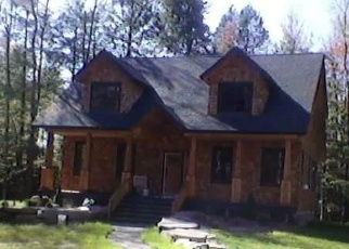 Pre Ejecución Hipotecaria en Windham 12496 CARDINAL DR - Identificador: 1222239748
