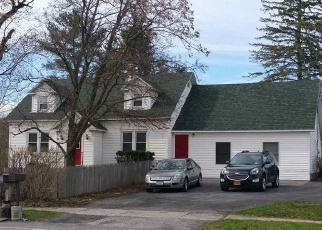 Pre Ejecución Hipotecaria en Greenville 12083 STATE ROUTE 81 - Identificador: 1222244110