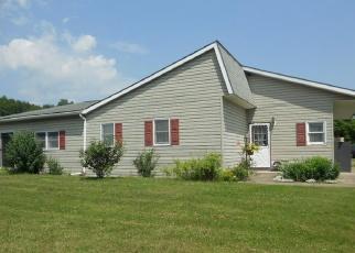 Pre Ejecución Hipotecaria en Catskill 12414 ROUTE 32 - Identificador: 1222248951