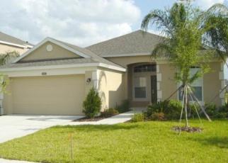 Pre Ejecución Hipotecaria en Orlando 32829 WALNUT RIDGE DR - Identificador: 1222480183