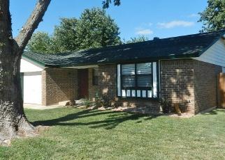 Pre Ejecución Hipotecaria en Oklahoma City 73160 CHAMPION LN - Identificador: 1223060956