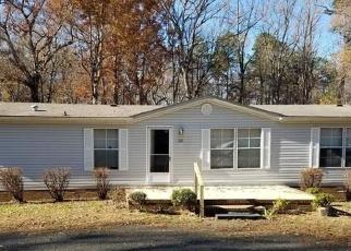 Pre Ejecución Hipotecaria en Roxboro 27574 BARNETTE TINGEN RD - Identificador: 1223170438