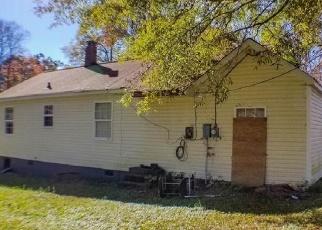 Pre Ejecución Hipotecaria en Thomasville 27360 EDGEWOOD AVE - Identificador: 1223207669