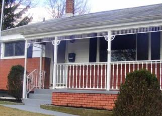 Pre Ejecución Hipotecaria en Edison 08817 WESTMINSTER PL - Identificador: 1223339500
