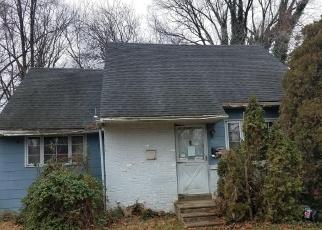 Pre Ejecución Hipotecaria en Cherry Hill 08003 BERLIN RD - Identificador: 1223365780