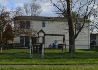 Pre Ejecución Hipotecaria en Englewood 45322 PHELPS FARM CIR - Identificador: 1223663150