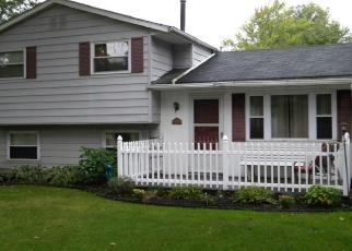 Pre Ejecución Hipotecaria en North Ridgeville 44039 BROAD BLVD - Identificador: 1223869439