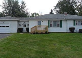 Pre Ejecución Hipotecaria en Mansfield 44905 VIRGINIA LN - Identificador: 1223956601