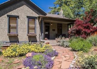 Pre Ejecución Hipotecaria en Salt Lake City 84103 W 600 N - Identificador: 1223962739