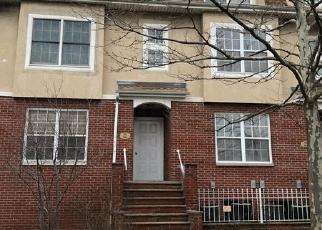 Pre Ejecución Hipotecaria en Bronx 10465 PATRICIA LN - Identificador: 1224061270