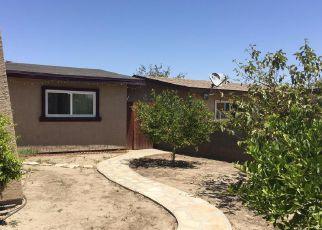 Pre Ejecución Hipotecaria en Coachella 92236 NAPOLI LN - Identificador: 1224228585