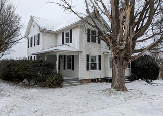 Pre Ejecución Hipotecaria en Bloomfield 14469 STATE ST - Identificador: 1224991530