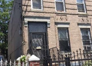 Pre Ejecución Hipotecaria en Brooklyn 11207 ASHFORD ST - Identificador: 1225188626