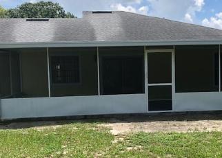 Pre Ejecución Hipotecaria en Orlando 32818 BILOXI CT - Identificador: 1225473743