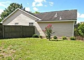 Pre Ejecución Hipotecaria en Orlando 32835 CHARING CT - Identificador: 1225707621