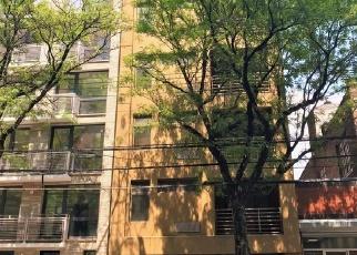 Pre Ejecución Hipotecaria en Astoria 11106 BROADWAY - Identificador: 1225778123