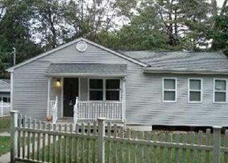 Pre Ejecución Hipotecaria en Brookhaven 11719 S COUNTRY RD - Identificador: 1225842517
