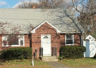 Pre Ejecución Hipotecaria en Rochelle Park 7662 E PASSAIC ST - Identificador: 1226081654