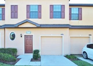 Pre Ejecución Hipotecaria en Tampa 33625 CHARLOTTE HARBOR WAY - Identificador: 1226244579